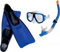 Набор для плавания Intex 55957 -