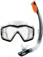 Набор для плавания Intex Explorer Pro 55961 -
