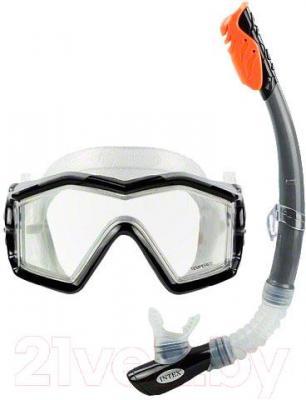 Набор для плавания Intex Explorer Pro 55961
