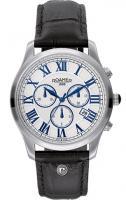 Часы мужские наручные Roamer 530837 41 12 05 -