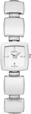 Часы женские наручные Roamer 672953 91 25 60