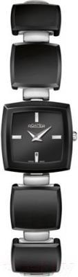 Часы женские наручные Roamer 672953 91 55 60