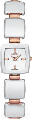 Часы женские наручные Roamer 672953 99 25 60