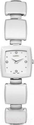 Часы женские наручные Roamer 682953 41 25 60