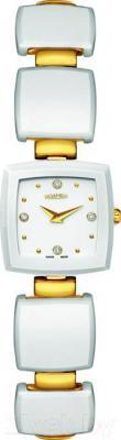 Часы женские наручные Roamer 682953 48 25 60