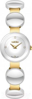 Часы женские наручные Roamer 686836 48 29 60