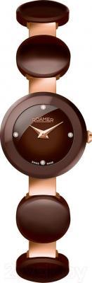 Часы женские наручные Roamer 686836 49 69 60