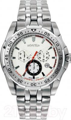 Часы мужские наручные Roamer 750837 41 15 70
