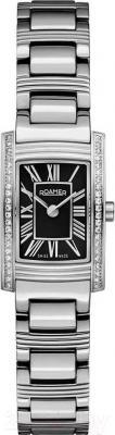 Часы женские наручные Roamer 765751 41 52 70