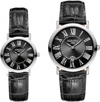 Комплект наручных часов Roamer 934000 41 51 SE -