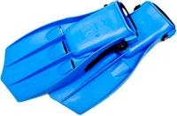 Ласты Intex Large Swim Fins 55932 -