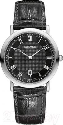 Часы мужские наручные Roamer 934856 41 51 09