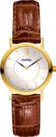 Часы женские наручные Roamer 934857 48 15 09 -