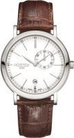 Часы мужские наручные Roamer 934950 41 15 05 -