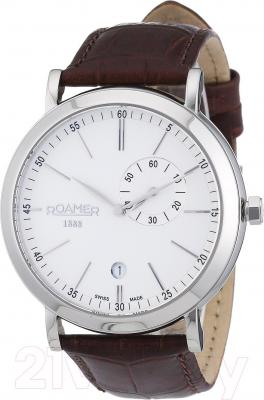 Часы мужские наручные Roamer 934950 41 15 05