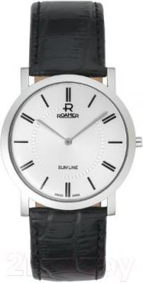 Часы мужские наручные Roamer 937830 41 15 09