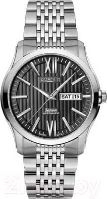 Часы мужские наручные Roamer 941637 41 53 90