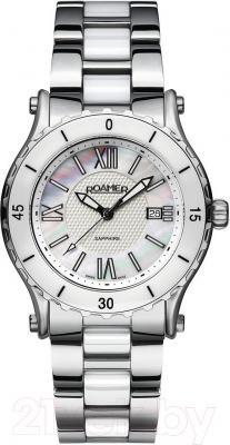 Часы женские наручные Roamer 942980 41 23 90