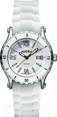 Часы женские наручные Roamer 942980 41 23 SE