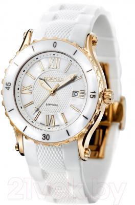 Часы мужские наручные Roamer 942980 48 23 09