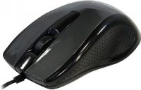 Мышь Sven RX-515 Silent (серый) -