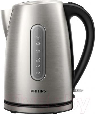 Электрочайник Philips HD9327/10