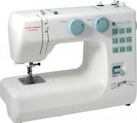 Швейная машина New Home 15016S -
