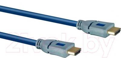 Кабель HDMI Philips SWV7432S/10