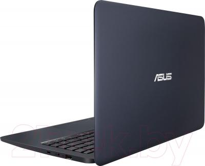 Ноутбук Asus E402MA-WX0038D