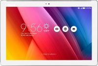 Планшет Asus ZenPad 10 Z300CG-1B016A 16GB 3G (белый) -