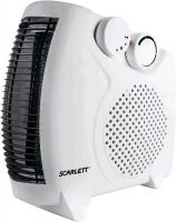 Тепловентилятор Scarlett SC-FH53001 -