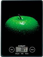 Кухонные весы Scarlett SC-KS57P04 -