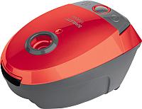 Пылесос Scarlett SC-VC80B07 (красный) -