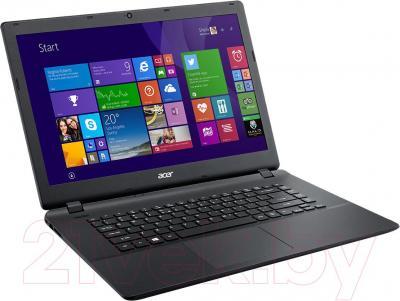 Ноутбук Acer Aspire ES1-520-392H (NX.G2JEU.002)