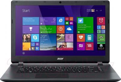 Ноутбук Acer Aspire ES1-520-51WB (NX.G2JEU.005)