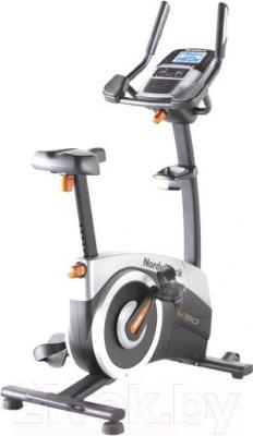 Велотренажер NordicTrack U60 (NTEVEX78915)