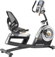 Велотренажер NordicTrack R65 (NTEVEX79915) -