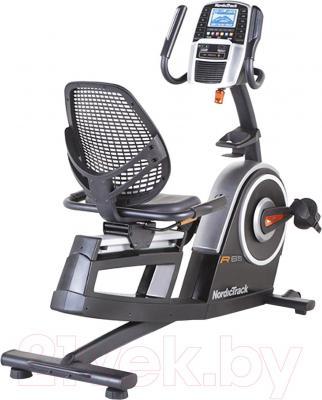 Велотренажер NordicTrack R65 (NTEVEX79915)