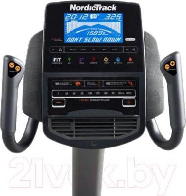 Велотренажер NordicTrack R110 (NTEVEX89915)
