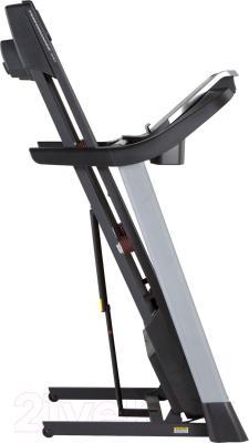 Электрическая беговая дорожка ProForm Endurance M7 (PETL80914)