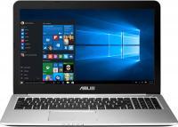 Ноутбук Asus K501LB-DM096D -