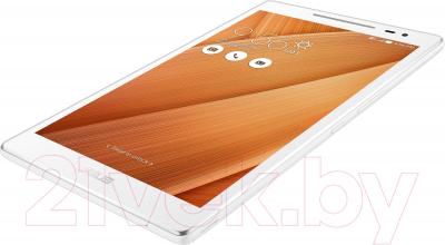 Планшет Asus ZenPad 8.0 Z380KL-1L025A