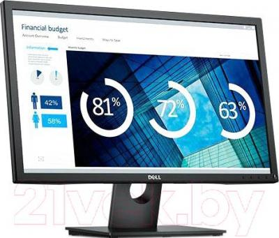 Монитор Dell E2416H