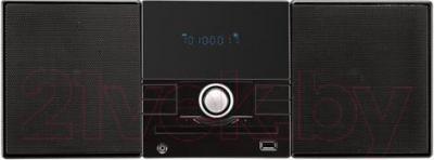 Микросистема Mystery MMK-710U - общий вид