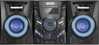 Микросистема Mystery MMK-910U -
