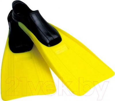 Ласты Intex Medium Super Sport Fins 55934