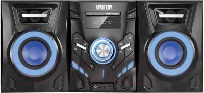 Микросистема Mystery MMK-925U - общий вид