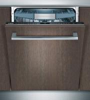 Посудомоечная машина Siemens SN678X51TR -