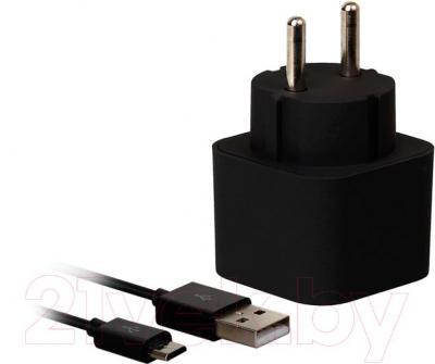 Сетевое зарядное устройство SmartBuy SBP-2050