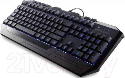 Клавиатура Cooler Master Devastator MB24 (SGK-3010-KKMF1-RU)